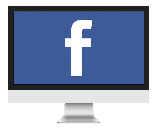 Spa Facebook