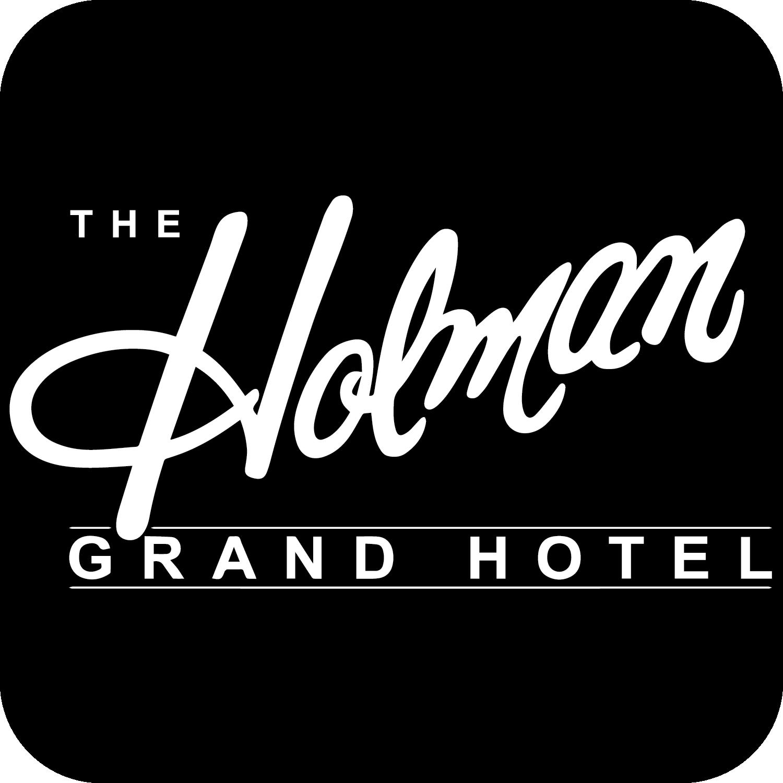 Holman Grand Hotel Charlottetown Spa