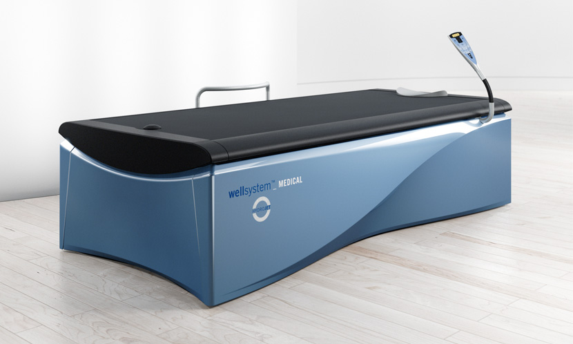 Water Massage Bed 28 Images Good Price Water Massage Bed With Heating And Led Ligh