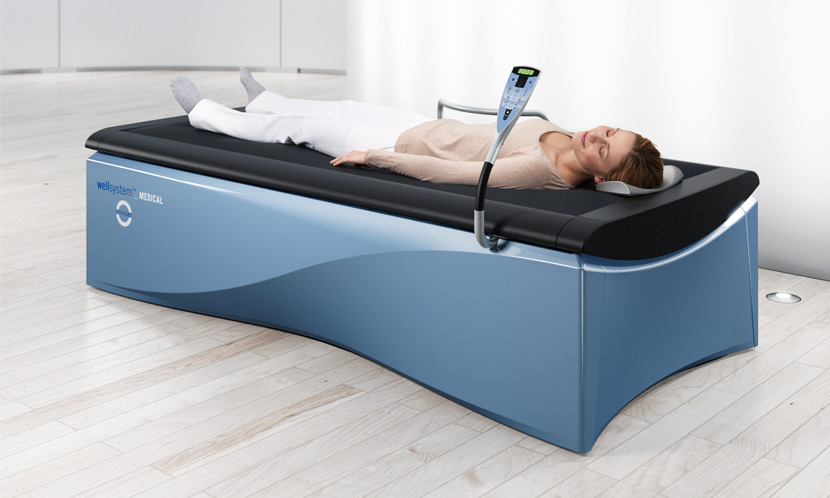 wellsystem aqua massage therapy grand senses spa. Black Bedroom Furniture Sets. Home Design Ideas